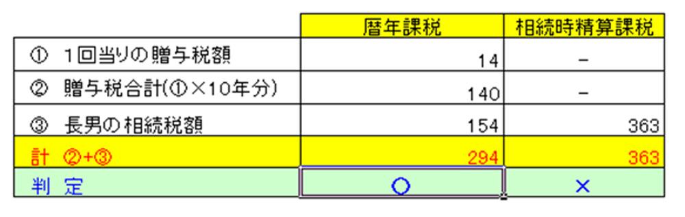 20140918